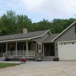 Henry Factory Built Homes The Perfect Home And Place Put
