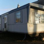 Hillcrest Mobile Home Manufactured Bath Fixer Upper
