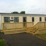 Holiday Park Curracloe Wexford Mobile Homes Our Parks Abi