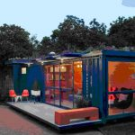 Home Architecture Inspiring Shipping Container Homes Modular Diy