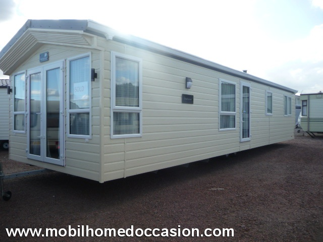 Home Bluebird Sheraton For Sale Buying Second Hand Mobile