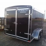 Home Browse Cargo Trailers Stealth