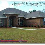 Home Builders New Homes Magnolia Springs Mobile County