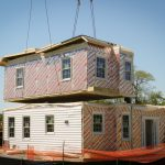 Home Builders Orchestrate Traditional Construction Practices