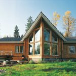 Home Cheap Affordable Prefab Homes Wooden Garages Architecture