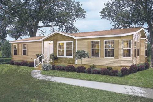 Home Clayton Modular Homes Gallery