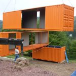 Home Design Ideas Container Credit