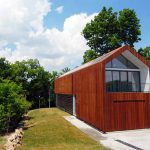 Home Design Off Grid Modular Homes