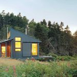Home Design Off Grid Modular Homes Cozy