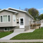 Home Financing Comments Off Triple Wide Mobile Homes Prices