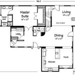 Home Floor Plans Modular And Prices Homes