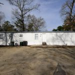 Home For Rent West New Hope Road Unit Goldsboro