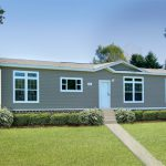 Home Gallery Manufactured Homes Modular Mobile
