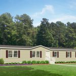 Home Greenville Architecture Modular Homes
