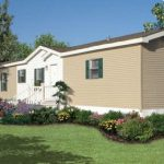 Home Ideas Pinterest Double Wide Mobile Homes And