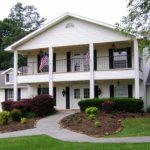 Home Just Amenities Include Pool Clubhouse Walking Trails And