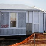 Home Lifestyle Where Find Trailers Mobile Homes And Fema