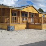 Home Manufactured Built Your Specifications Very