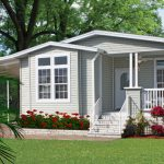 Home Manufactured Housing Modular Homes What Floor Plans