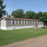 Home Mobile Homes Apartments For Rent Quality
