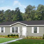 Home New Homes Available Floor Plans Virtual Tours