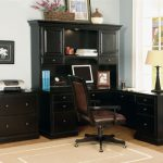 Home Office Furniture Modular Collections