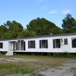 Home Plans How Much Build Modular Homes Tallahassee