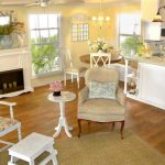 Home Remodel August Mobile Remodeling Ideas Single Wide
