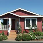 Home Remodeling Small Manufactured Homes