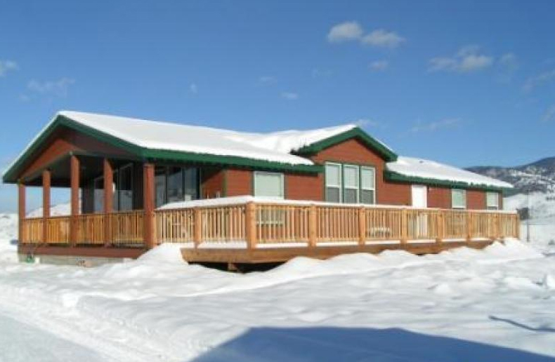 Home Sales North Dakota Pic Fly Modular Homes