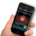 Home Security System Tips Finding The Best Support For Stepdads