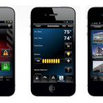 Home Security Systems Remote Phone App Doctors