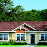 Home Select Homes Locations Modular Directions Land For