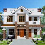 Home Style Floor Plans Trend Design And Decor