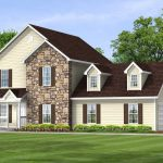 Home That Produces Much Energy Structure Clayton Homes Modular