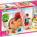 Home Toddler Toys Playmobil Action Figures Vehicles