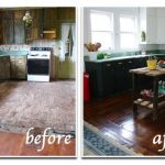 Home What Was The Biggest Challenge About Your Kitchen Renovation