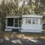 Homes Aberdeen Manufactured Home Source Central Florida Mobile