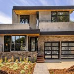 Homes Architecture Luxury Modular Home Meka Thor