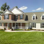 Homes Architecture Modular Manufactured Builders