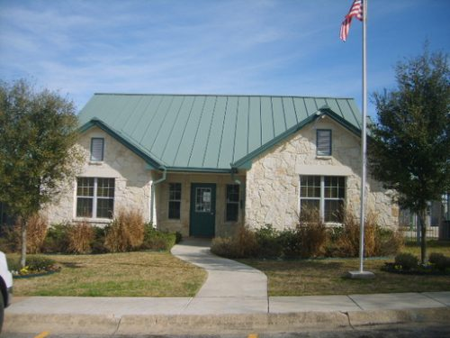 Homes Available Highway West San Antonio Mhbo
