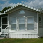 Homes Cardinal Silvercrest What Manufactured Home