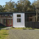 Homes Cheap Modular For Sale Clayton Plus
