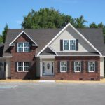 Homes Clarion Colony Factory Crafted Production Modular Home