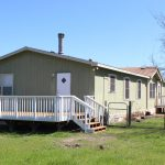 Homes Double Wide Mobile Home For Sale Spicewood Texas