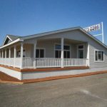 Homes Factory Direct Modular New