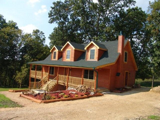 Homes Floor Plans And Prices Modular Home Maryland
