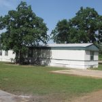 Homes For Rent Buying Manufactured Home Log Modular