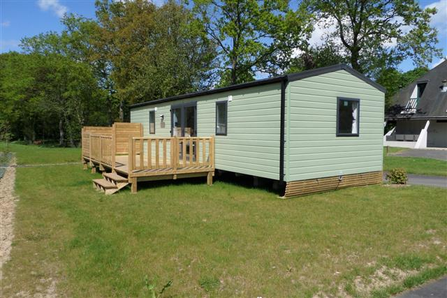 Homes For Sale Architecture Used Double Wide Mobile Home