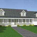 Homes For Sale British Columbia Cape Cod Series Hart Modular